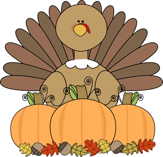 Image result for preschool turkey graphics