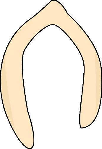 Turkey Wishbone