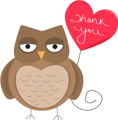 thank you clip art thank you images rh mycutegraphics com thank you clipart funny