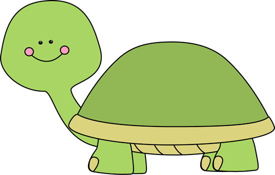 Clip Art Turtle Images Clip Art turtle clip art images blank turtle