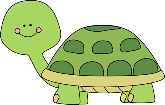 Clip Art Turtle Images Clip Art turtle clip art images cute turtle