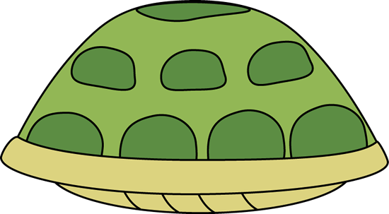 Turtle Shell Clip Art Turtle Shell Image