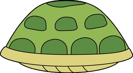 Turtle Clip Art - Turtle Images
