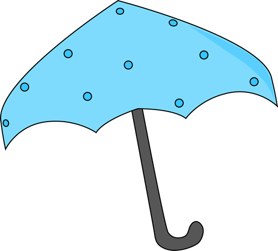 free weather clip art for teachers
