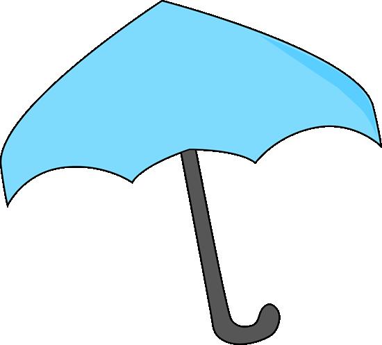 umbrella clip art umbrella images rh mycutegraphics com umbrella clip art free printable umbrella clip art free images