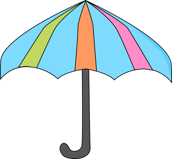 umbrella clip art umbrella images rh mycutegraphics com clip art umbrellas made like animals clip art umbrellas made like animals