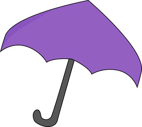 purple umbrella clip art purple umbrella image rh mycutegraphics com purple clip art flowers purple clip art backgrounds