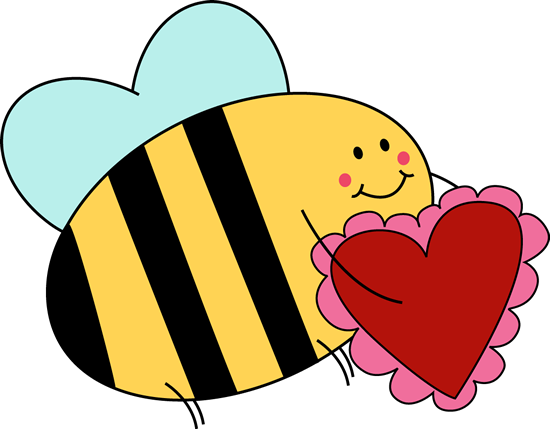 Image result for valentine clipart