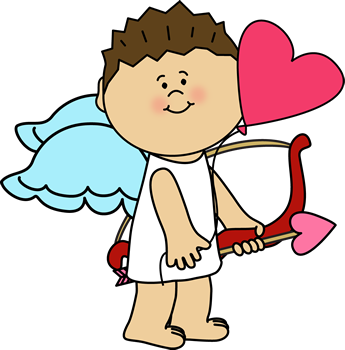 cupid clip art cupid images rh mycutegraphics com cupid clipart public domain cupid arrow clip art