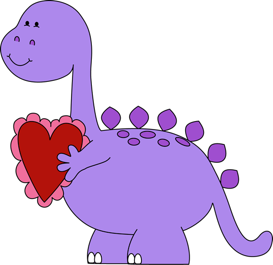 valentine s day clip art valentine s day images rh mycutegraphics com dinosaur clipart for kids free