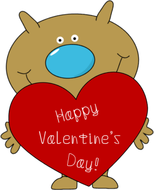 [Image: funny-happy-valentines-day-animal.png]