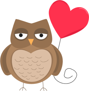 Valentine's Day Clip Art - Valentine's Day Images