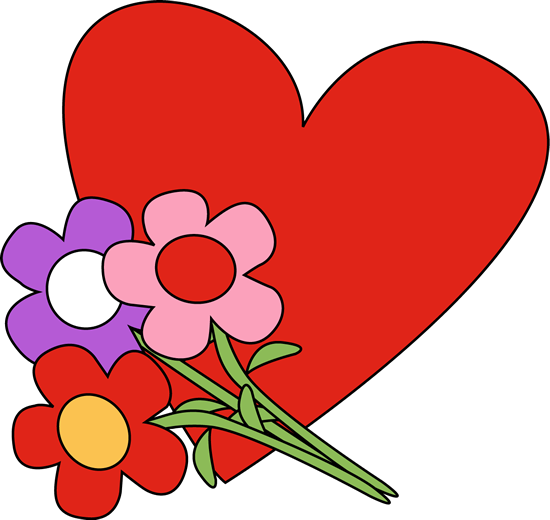 valentine's day clip art - valentine's day images, Ideas