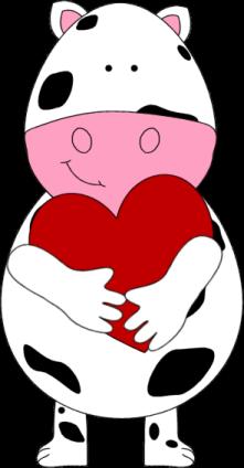 happy valentine's png