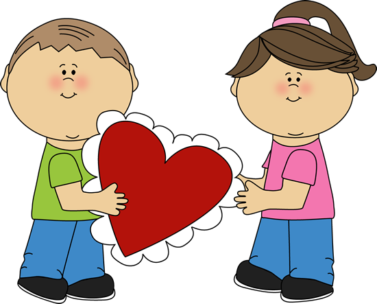 valentine s day clip art valentine s day images rh mycutegraphics com children clip art children clip art