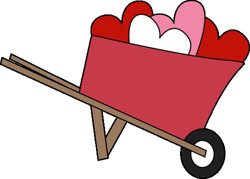 Valentine S Day Clip Art Valentine S Day Images