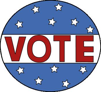 vote button clip art vote button image rh mycutegraphics com vote clip art images vote clip art printable