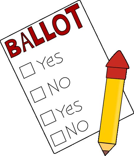 voting clip art voting images rh mycutegraphics com vote clipart graphics vote clipart graphics