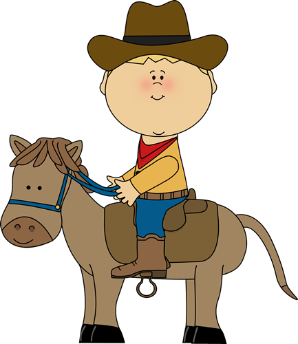western clip art western images rh mycutegraphics com