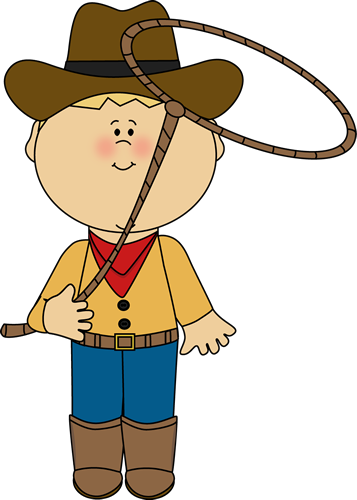 clipart panda cowboy - photo #42