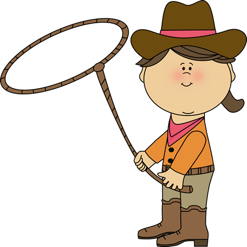 cowgirl with a lasso clip art cowgirl with a lasso image rh mycutegraphics com cowgirl clipart gif cowgirl clipart images