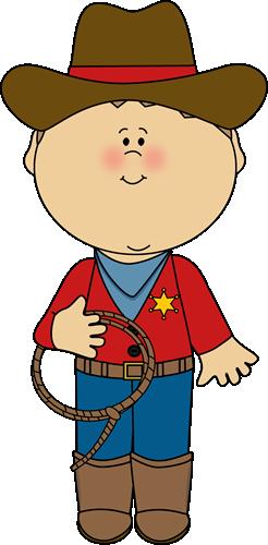 Western Sheriff
