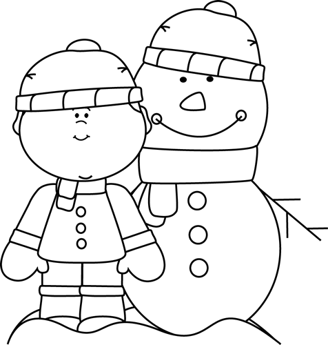 Winter Clip Art Winter Images