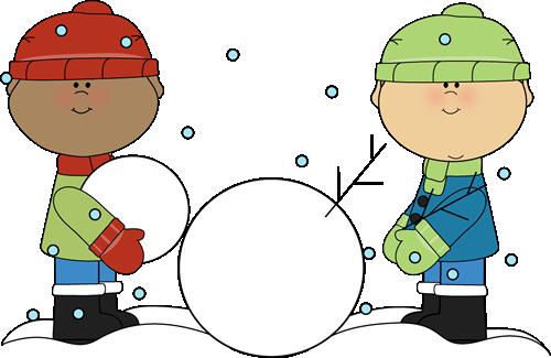 building a snowman clipart wwwpixsharkcom images