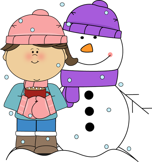 winter clip art winter images rh mycutegraphics com